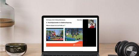 LADV, Seltec, Personen-&Vereinsaccount: Service-Fortbildungen für Vereinsmitarbeitende