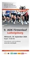 Firmenlauf_2020_Flyer_DIN_lang_hoch_Ludwigsburg_RZ_ohne_Beschnitt.pdf