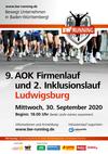 Firmenlauf_2020_Plakat_A3_Ludwigsburg.pdf