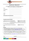 aktuelles_Bestellformular_Firmenstand-Ludwigsburg-2020.pdf